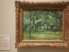 cezanne-museo-sommerset