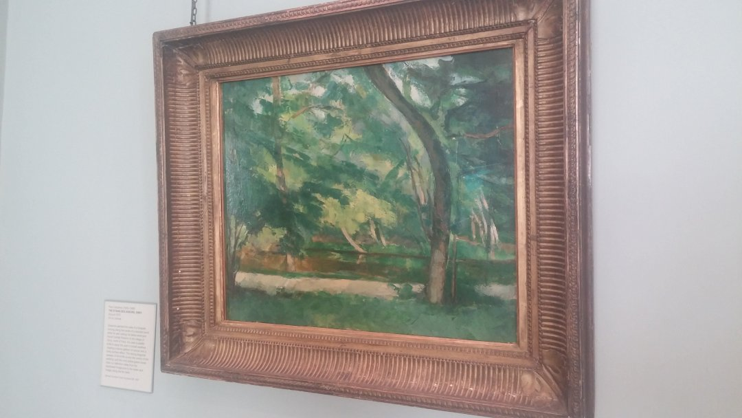 cezanne-museo-londres