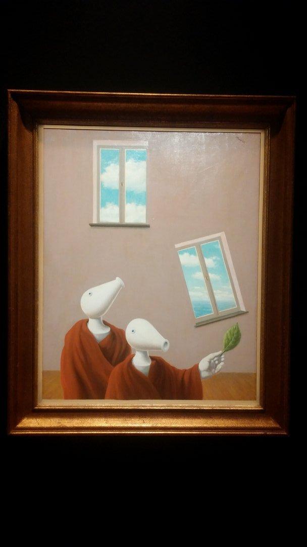 magritte-dos-ventanas