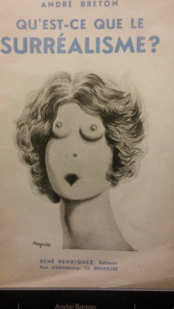 rene-francois-ghislain-magritte