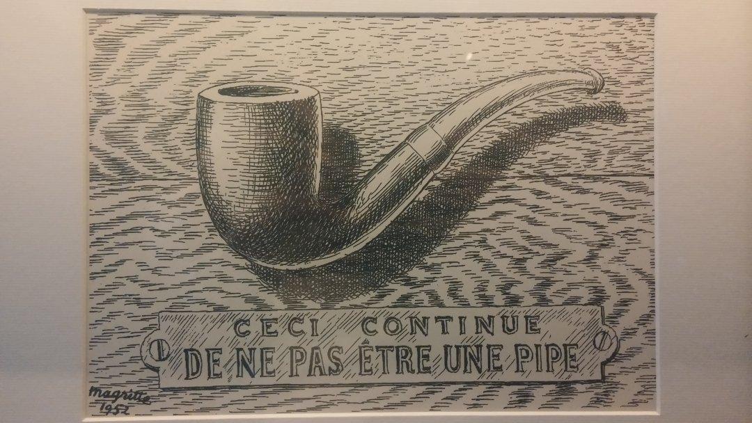 rene-magritte-brussels