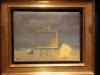 magritte-fuego-playa