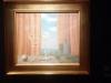 magritte-joya-cara
