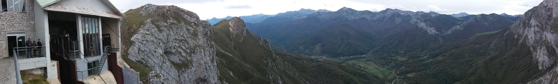 teleferico-fuente-de-panoramica