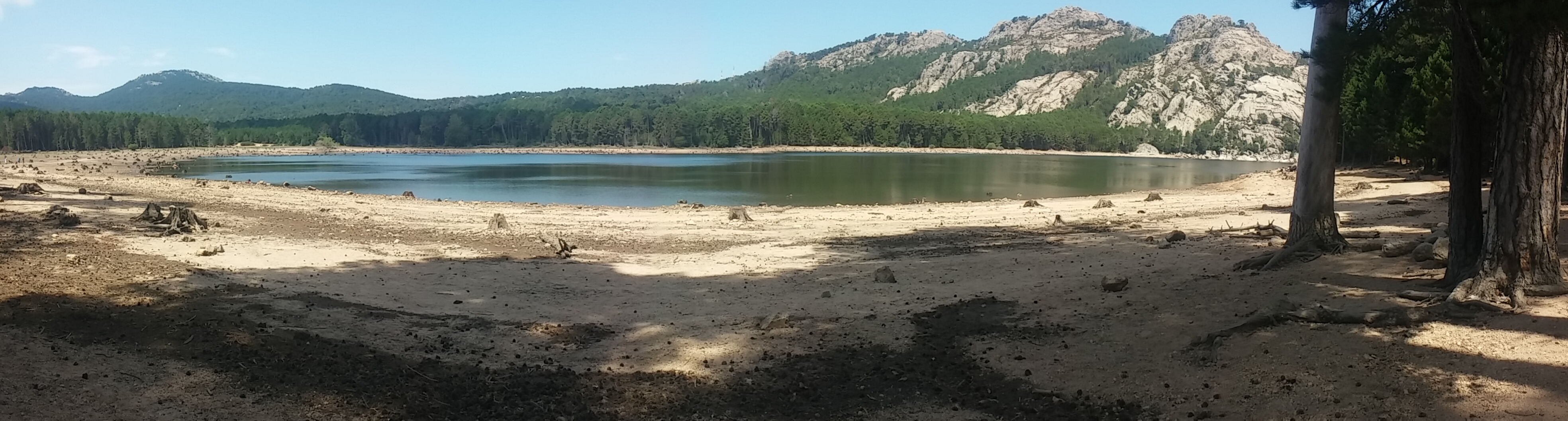 lago-corcega