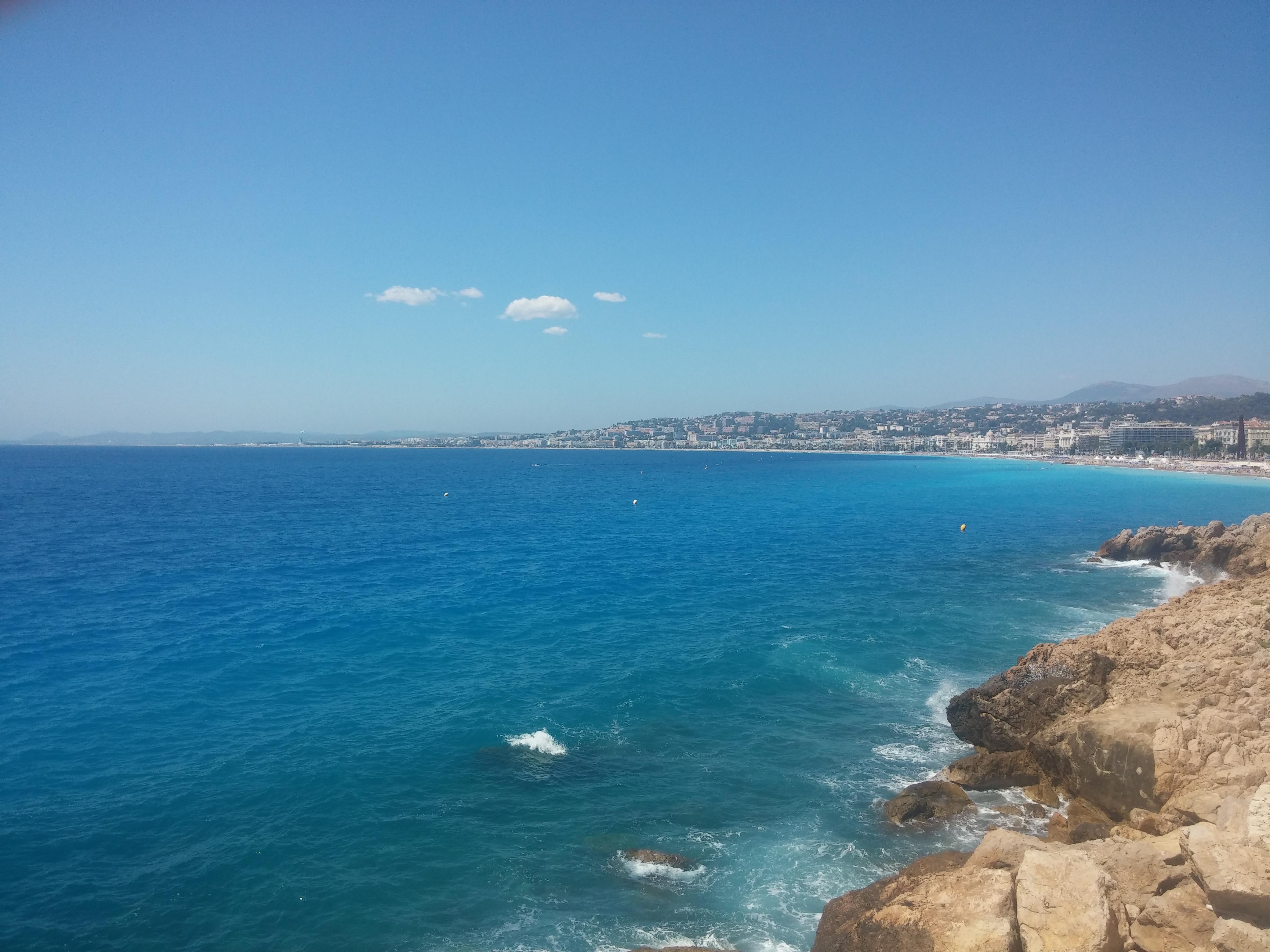 playa-de-niza