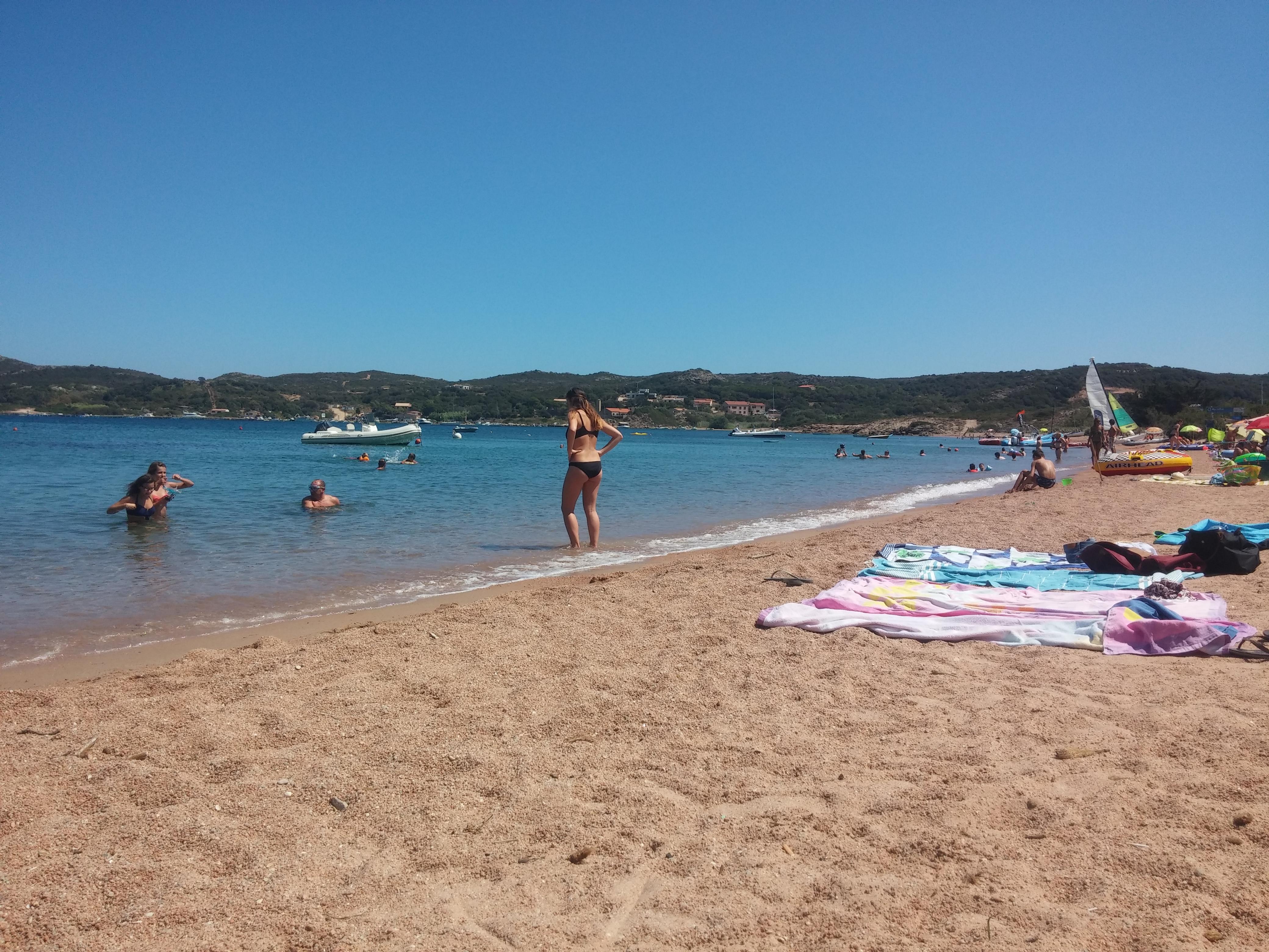 playa-maora-corcega