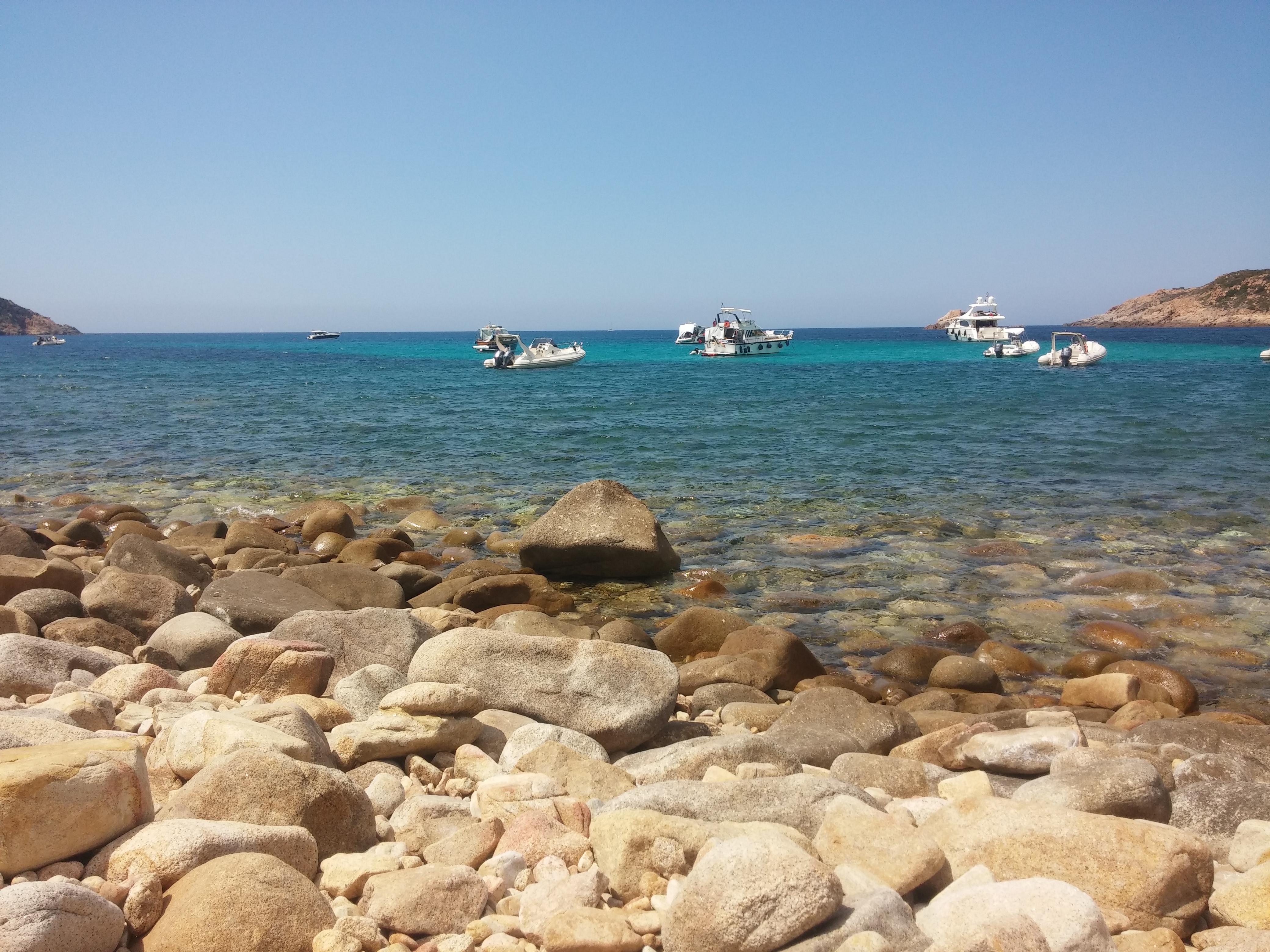 playa-nichiareto
