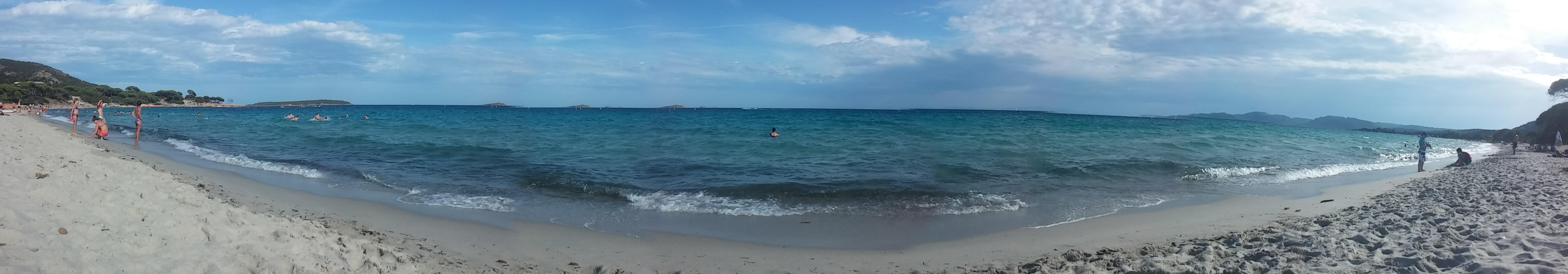 playa-palombaggia-corcega-panoramica