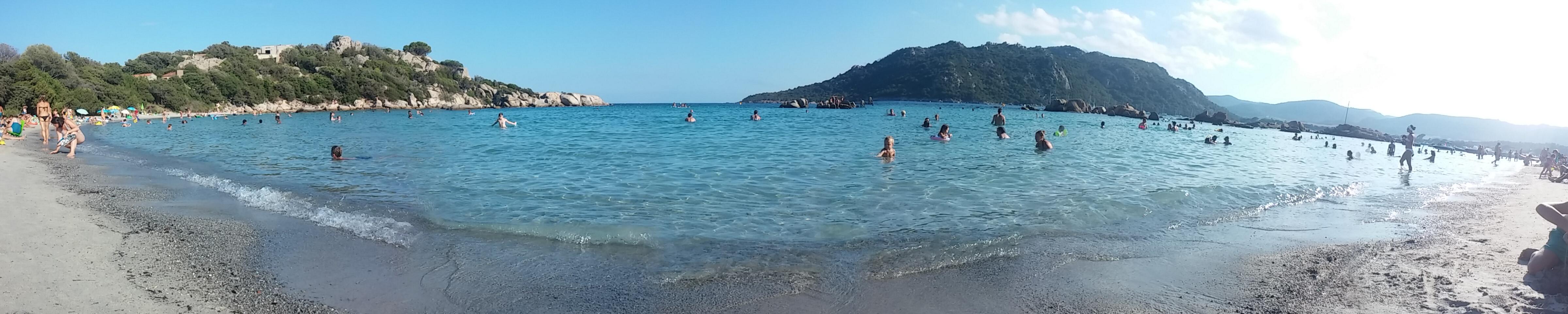playa-santa-giulia-panoramica