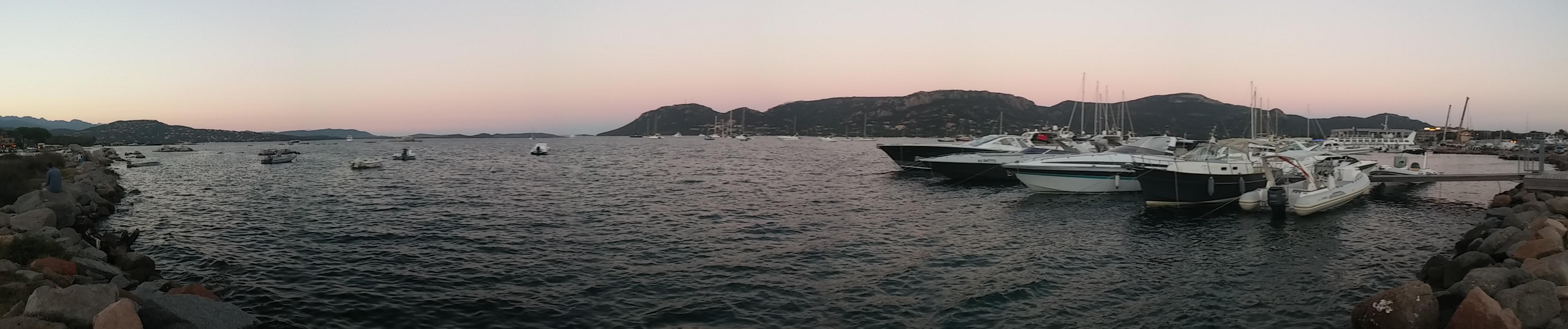porto-vechio-panoramica-puerto