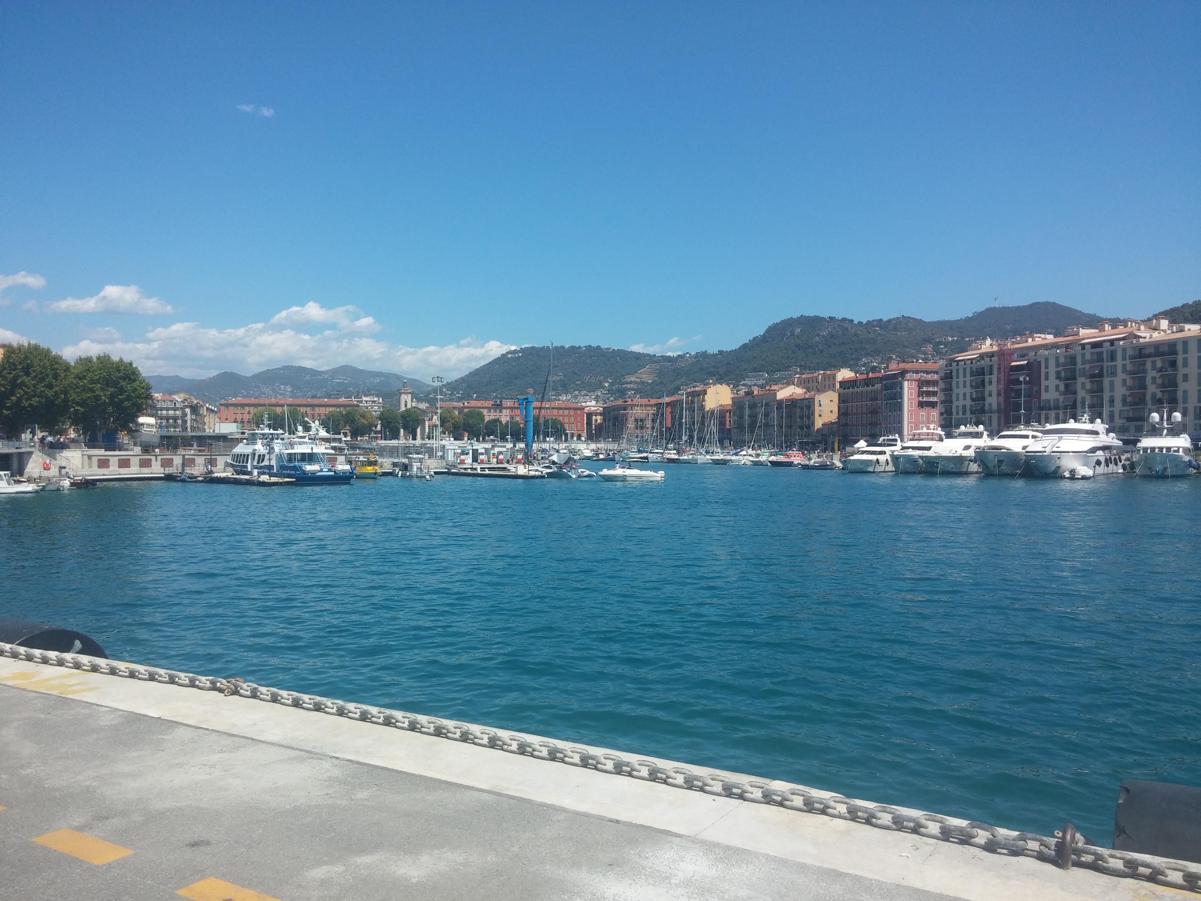 puerto-de-niza