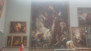 que-ver-bruselas-museo-wiertz